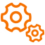 advantages section small icon 5