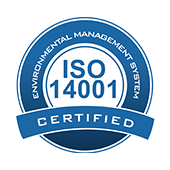 ISO14001:2007