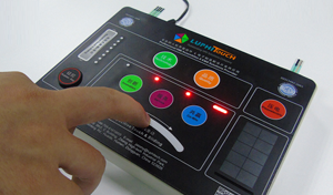 capacitive membrane switches-02