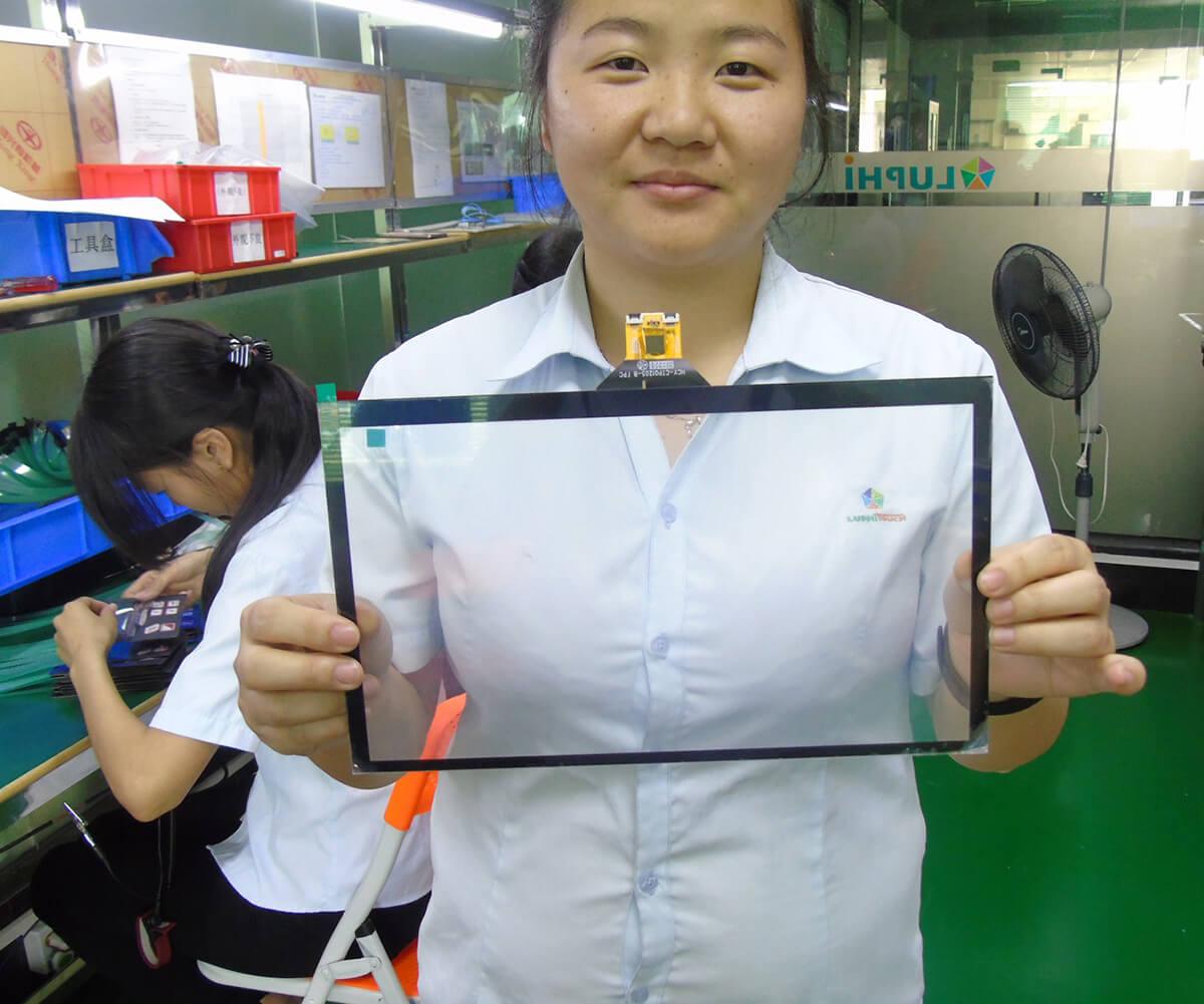 capacitive touchscreens-1