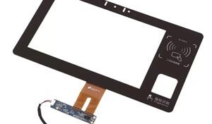 capacitive touchscreens-4