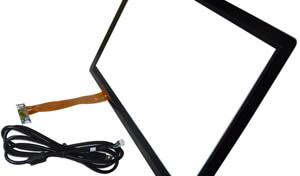 capacitive touchscreens-5