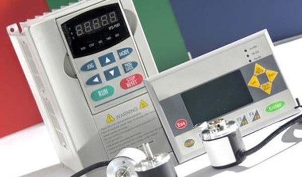 industrial control-application-2