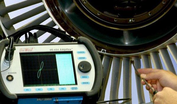 instruments & meters-application-2