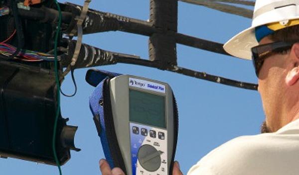 instruments & meters-application-3