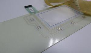 oca lamination keypads-3