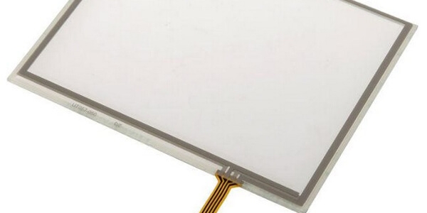 resistive touchscreens-1