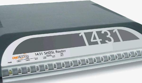 telecommunication-application-2