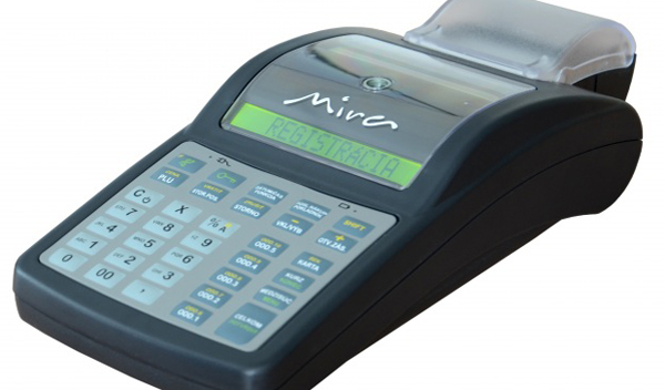 telecommunication-application-3