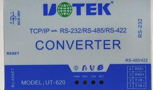 telecommunication-application-4