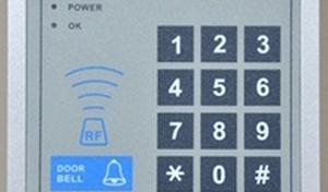 telecommunication-application-5